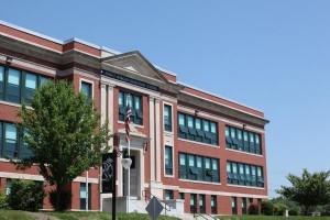 horgan elementary school