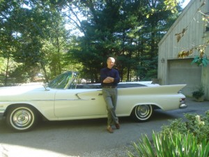 jack-clark-in-front-of-his-classic-car