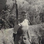 mike-montigny-with-rifle