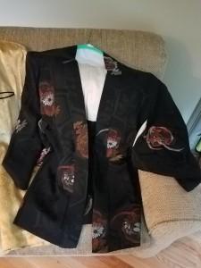 jacket--japanese