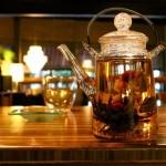 elephant room tea