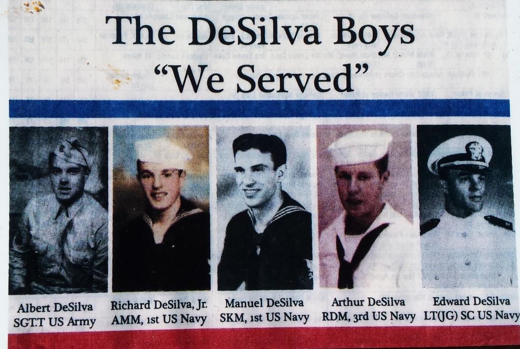 desilva-boys-we-served-best-and-brightest