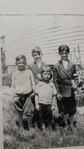 desilva-little-kids