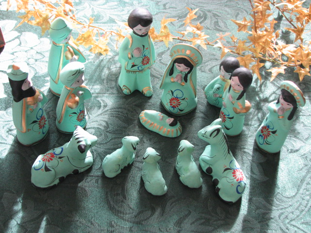 creche-mexican-turquoise